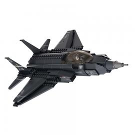 Sluban Army F-35 lightning II fighter M38-B0510
